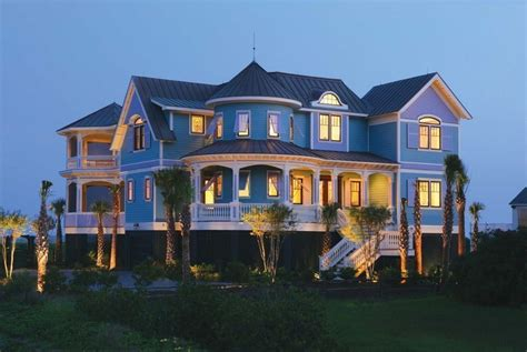 charleston beach houses earlier works herlong associates coastal architects charleston south