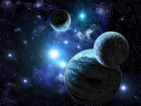 Outer Space L wallpapers outer space