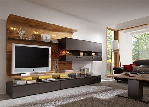 white living room free online home decor oklahomavstcu us tv unit designs for living room free online home decor