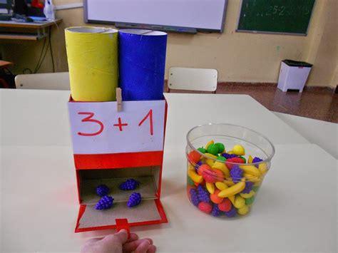 imagenes educativas maquina de sumar la m 225 quina de sumar