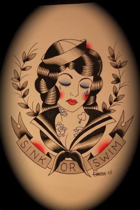 pinterest tattoo flash art best 20 tattoo flash art ideas on pinterest tattoo