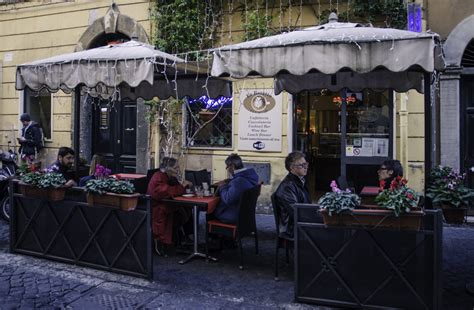 best shopping area rome rione monti rome guide restaurants groceries and cafe