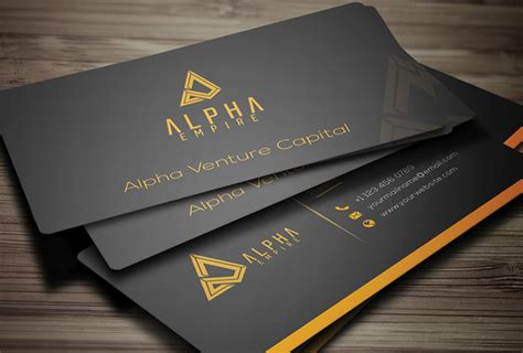 business card template psd free business card template psds for photoshop 100 free