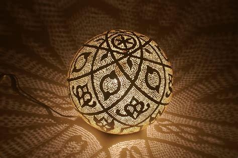 marokkanische le orientalische len st 252 ck exotik in ihrem zuhause