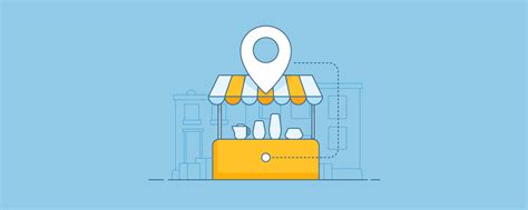 How To Search Up How To Find The Best Place For Your Pop Up Store