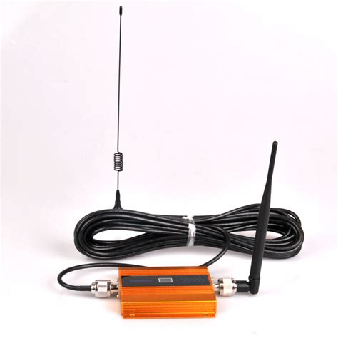 mobile signal lifier signal cell mobile phone signal 28 images w antenna