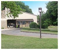Detox Centers In Philadelphia Pa by 1000 Images About Senior Housing Pennsylvania On