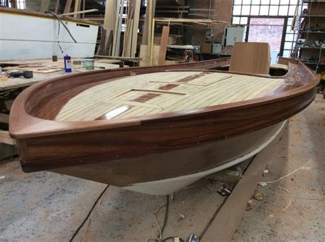 wooden runabout boat building 1139 best images about boats on pinterest wooden boats