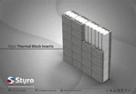 foam block construction house plans foam building panels house plans