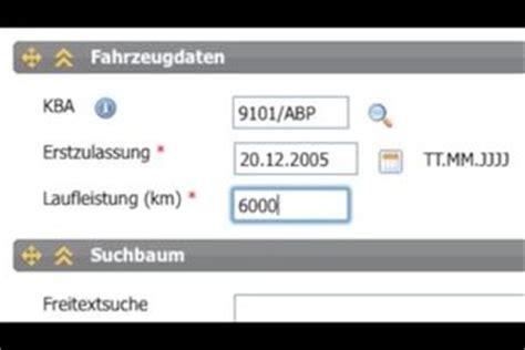 Huk Coburg Versicherung Berechnen by Huk Coburg Kfz Rechner So Berechnen Sie Den Beitrag F 252 R