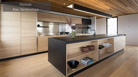 kitchens collections 2018 2018 tida new zealand imported kitchens