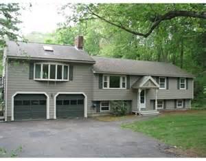 split entry home addition plans house design ideas plan