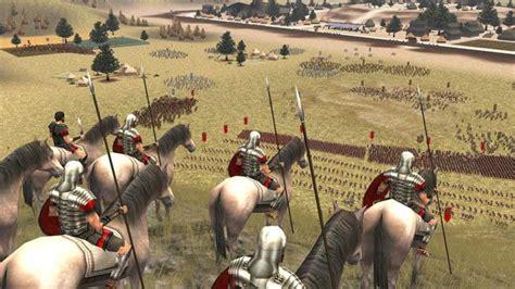 download game war mod rome total war game mod rtw camera tweak download