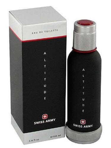 swiss army altitude victorinox swiss army cologne a