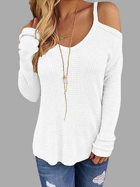 best volumizing shoo for older women shop exclusive women clothes online from yoins com