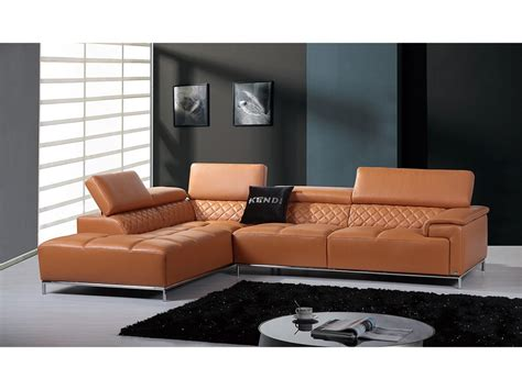 sofa shipping sofa beds design attractive unique sectional sofas on