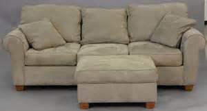 bauhaus four microfiber set with sofa loveseat and t