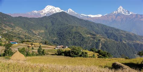 best of tours best of nepal tour multi activities for family holidays