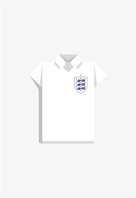 How To Make A Paper Football Shirt - origami football shirt 28 images origami football