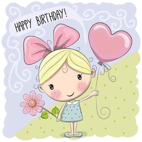 imagenes de happy birthday para esposa las 25 mejores ideas sobre feliz cumpleanos abuelita en