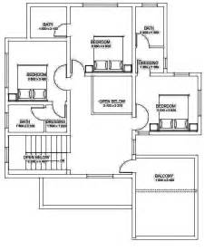 House Plan Blueprints Vanitha Veedu Manorama Veedu Plans Manorama House Plans
