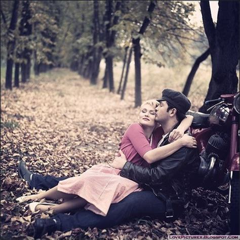 images of love romantic couple 4 true lovers love articles love pictures love quotes