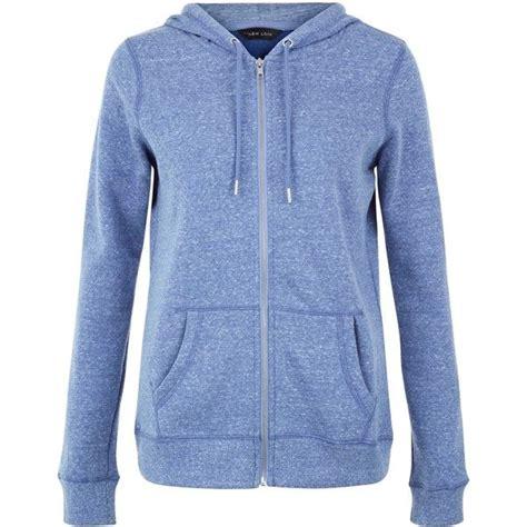 light zip up hoodies light zip up hoodies trendy clothes