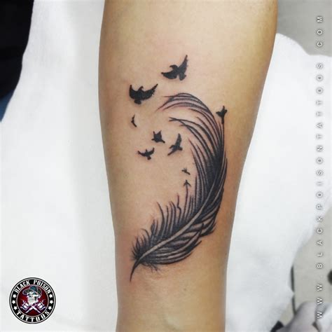 pinterest tattoo ideas top easy designs images for tattoos