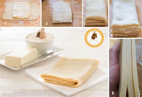 come fare la pasta sfoglia in casa come fare la pasta sfoglia per preparare ricette dolci e