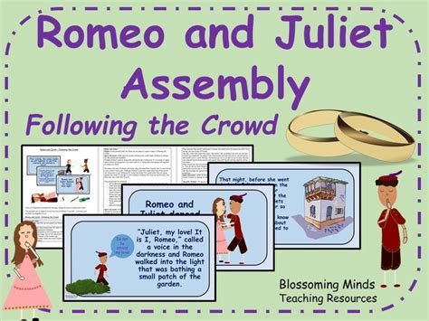 the following would be considered themes of romeo and juliet except m 225 s de 25 ideas incre 237 bles sobre romeo and juliet themes