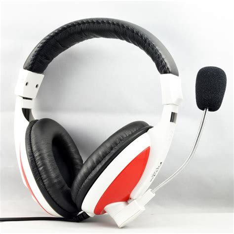 Sound Card Headset Gaming new high fidelity surround sound noise cancelling stereo with sound card usb pc gaming headphone