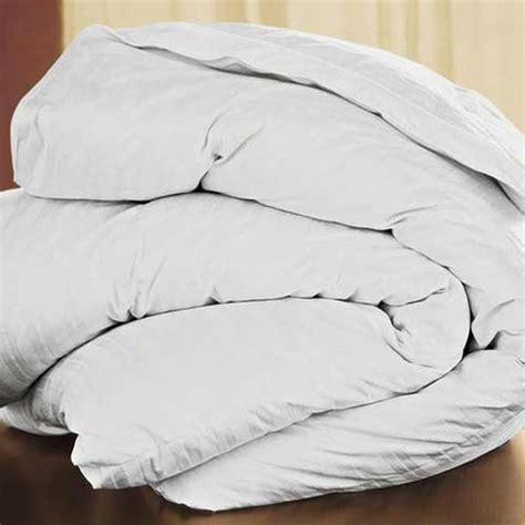 ll bean goose down comforter 20 best comforters reviews down alternative comforter