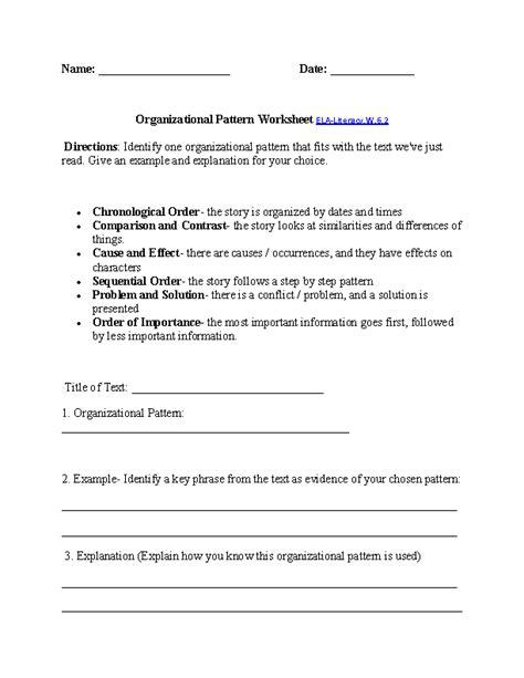 printable writing worksheets 6th grade printables writing worksheets for 6th grade