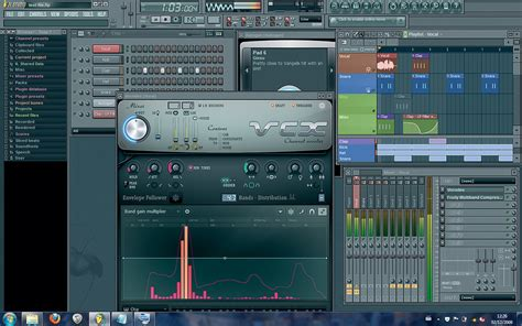 download fl studio 9 full version gratis fruity loops 9 0 xxl producer edition free download full