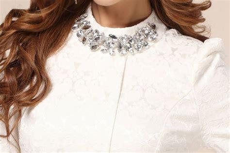 Overall Black Dress Hitam Lucu Murah gaun pesta malam putih lengan panjang model terbaru jual