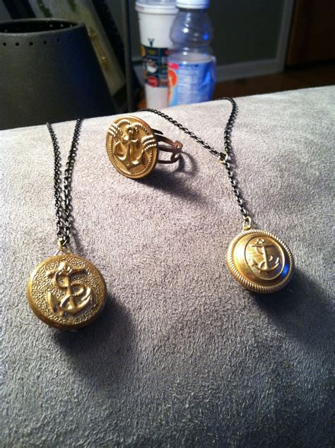 into jewelry 17 best images about i don t need another hobby on