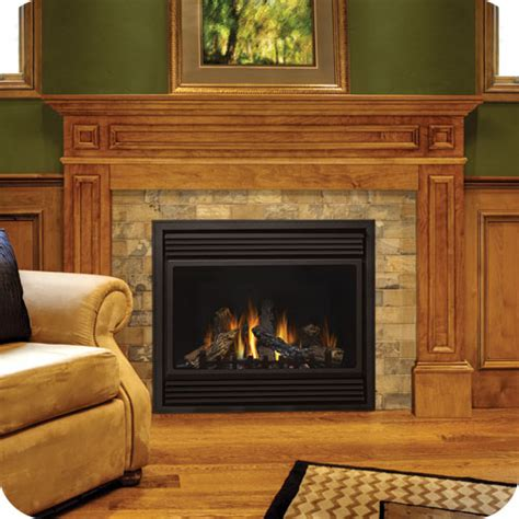Gas Fireplace Inserts Toronto by Recent News Gtaaire Heating Cooling Inc Dealer In