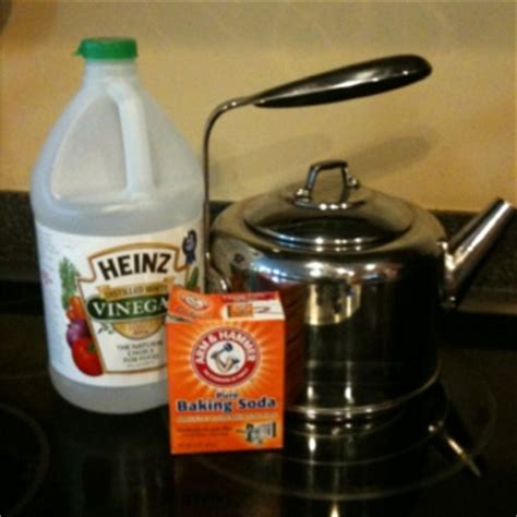unclog bathroom sink baking soda vinegar pin by lisa maynez on diy home health beauty pinterest
