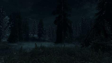 dark wallpaper game dark forest full hd wallpaper and background 1920x1080