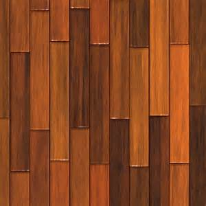 Hardwood Floor Texture Seamless Hardwood Floor Textures Flooring Inspiration Texture Design And Floor