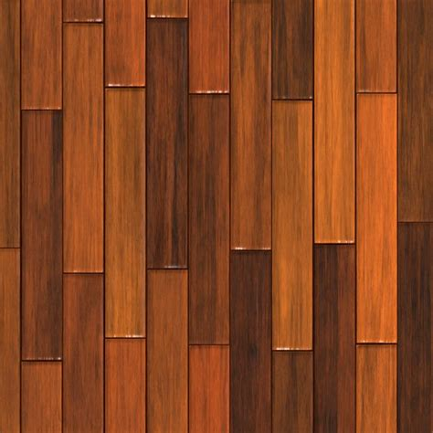 dark wood flooring texture seamless inspiration 58259
