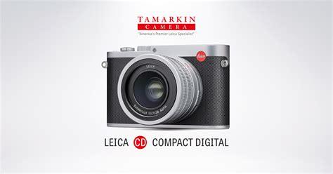 leica compact digital reviews leica compact digital cameras tamarkin