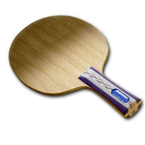 donic table tennis blades donic persson exclusive offensive table tennis blade