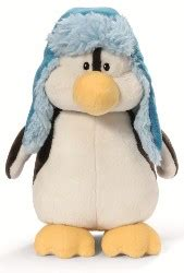 St Pinguin 50 nici pinguin ilja pl 252 sch pl 252 schpinguin schlenker 50 cm