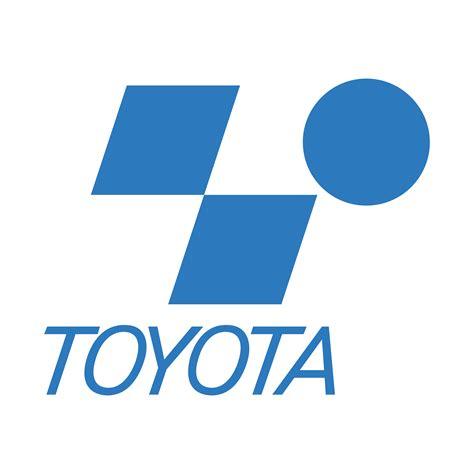 toyota car logo toyota logos