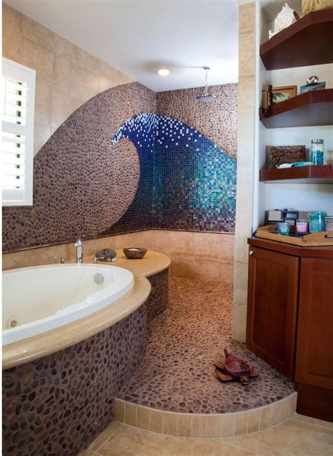 beach house bathroom ideas beach bathroom ideas future home pinterest