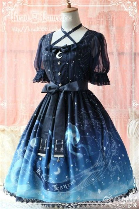 Loly Dress karl lankrete jellyfish dress