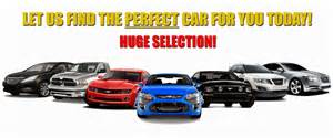 Used Automatic Cars For Sale Top Quality Cheap Used Cars For Sale Ruelspot