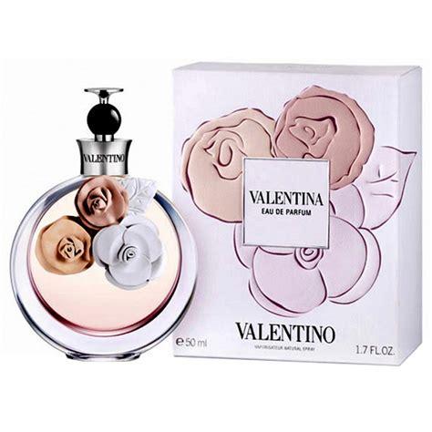 Valentino Parfum Original Valentina Acqua Floreale New valentina acqua floreale by valentino 2 7 oz eau de toilette for
