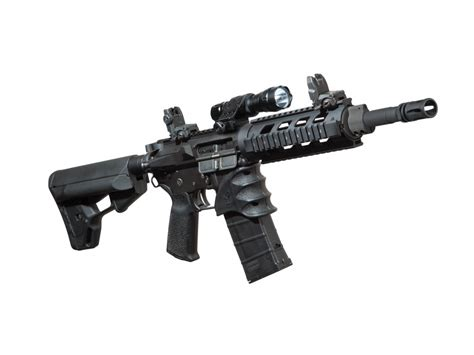 ar 15 tactical light cormat ar tactical rifle
